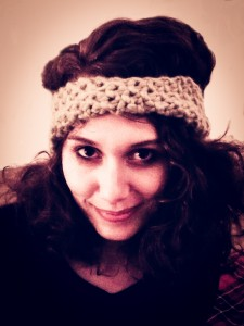 headband knitting pattern-1